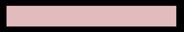 画像に alt 属性が指定されていません。ファイル名: pink-kirakira.png